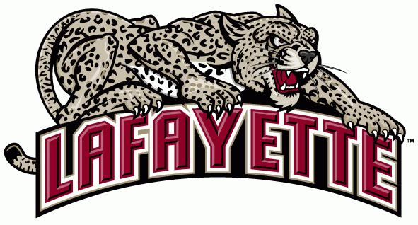 Image result for lafayette track and field